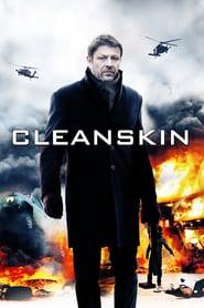 Cleanskin (2012) - Masca inocenţei