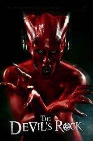 Piatra diavolului  ( 2011 )