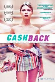 Cashback – Tura de noapte (2006) – filme online