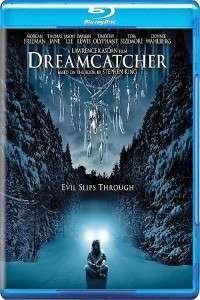 Dreamcatcher - Talismanul Viselor (2003) - filme online