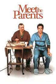 Meet the Parents - Un socru de coșmar (2000)