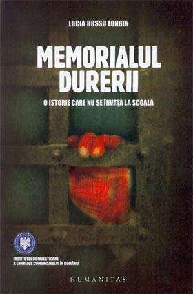 Memorialul Durerii  - film documentar online