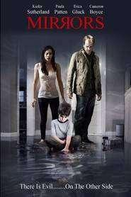 Mirrors (2008) - Filme online gratis subtitrate in romana