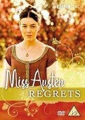 Miss Austen Regrets - Regretele domnişoarei Austen (2008) - filme online