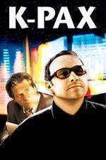 K-PAX (2001) - filme online