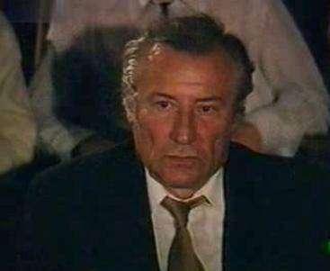Moartea unui artist (1991) – filme online