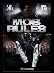 Mob Rules (2010)