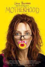 Motherhood (2009) - Filme online gratis subtitrate in romana