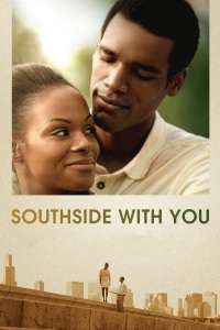 Southside with You (2016) - filme online