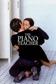 La pianiste (2001) – Pianista