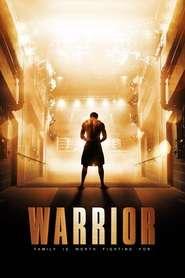 Warrior (2011) - filme online subtitrate