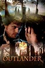 Outlander - Străina (2014) Serial TV - Sezonul 01