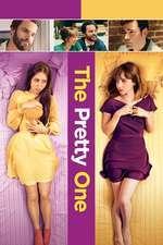 The Pretty One (2013) - filme online