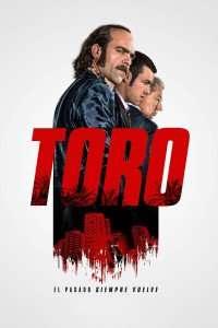 Toro (2016) - filme online hd