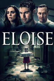 Eloise (2017) - filme online