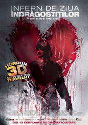 My Bloody Valentine 3D (2009) – Filme online gratis subtitrate in romana