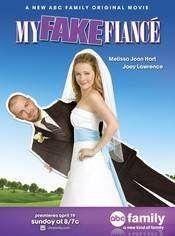 My Fake Fiance (2009) - Filme online gratis subtitrate in romana
