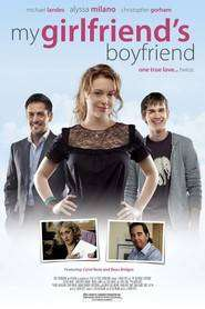 My Girlfriend's Boyfriend (2010) - filme online gratis
