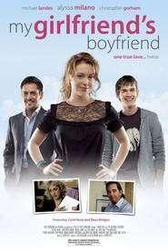 My Girlfriend's Boyfriend (2010)