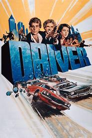 The Driver - Şoferul (1978)