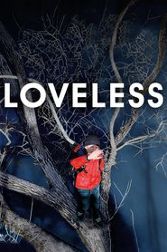 Nelyubov - Loveless (2017) - filme online