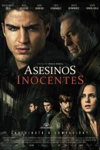 Asesinos inocentes – Innocent Killers (2015)
