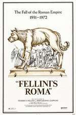 Roma (1972) – filme online