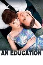An Education - O lecţie de viaţă (2009)