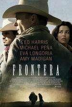 Frontera (2014) - filme online