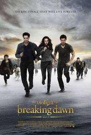 The Twilight Saga: Breaking Dawn - Part 2 - Saga Amurg: Zori de Zi - Partea II (2012) - filme online