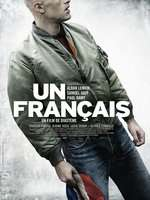 Un Français (2015) - filme online