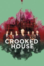 Crooked House (2017) – filme online