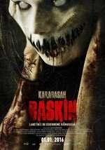 Baskin (2015) – filme online