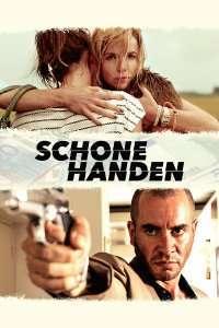 Schone handen - Clean Hands (2015) - filme online hd