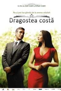 Intolerable Cruelty - Dragostea costă! (2003) - filme online
