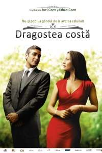 Intolerable Cruelty – Dragostea costă! (2003)