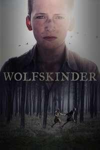 Wolfskinder - Copiii lupului (2013) - filme online
