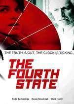 Die vierte Macht - The Fourth State (2012) - filme online