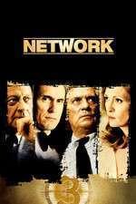 Network - Rețeaua (1976)