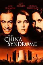 The China Syndrome - Sindromul chinezesc (1979) - filme online