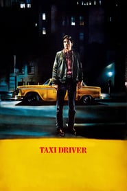 Taxi Driver (1976) - filme online