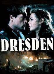 Dresden - Dresda (2006) - filme online