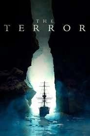 The Terror (2018) – Serial TV