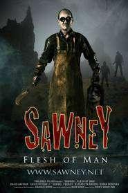 Sawney: Flesh of Man (2012) - filme online