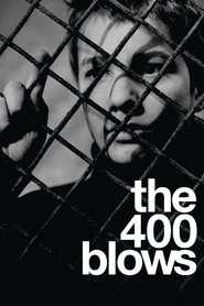 Les quatre cents coups (1959) - Cele patru sute de lovituri