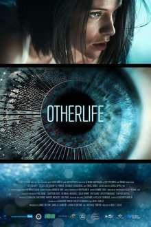 OtherLife (2017) – filme online