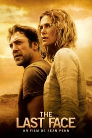 The Last Face ( 2016 )
