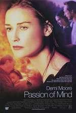 Passion of Mind - Viaţă dublă (2000) - filme online