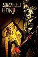 Sweet Home (2015) - filme online