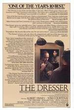 The Dresser - Garderobierul (1983) - filme online
